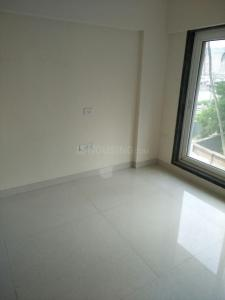 Gallery Cover Image of 480 Sq.ft 1 BHK Apartment for rent in Chembur for 32000
