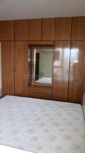 Gallery Cover Image of 2630 Sq.ft 4 BHK Apartment for buy in DLF The Icon, Sector 43 for 35000000