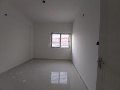 Gallery Cover Image of 1000 Sq.ft 2 BHK Apartment for buy in Electronic City for 3350000
