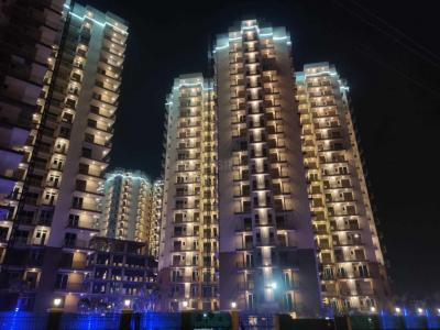 Gallery Cover Image of 1874 Sq.ft 3 BHK Apartment for buy in Aastha Greens, Noida Extension for 7100000