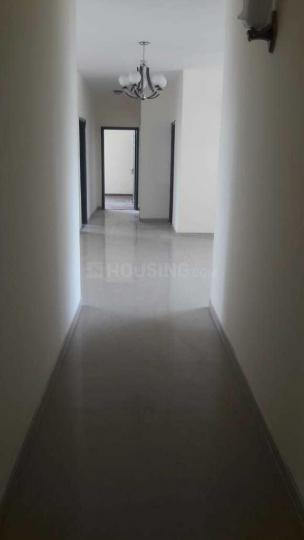 Passage Image of 2250 Sq.ft 3 BHK Apartment for rent in BPTP Park Elite Floors, Sector 85 for 14000