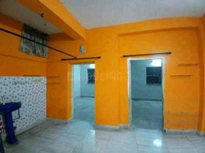Gallery Cover Image of 852 Sq.ft 2 BHK Independent Floor for rent in Jadavpur for 10000