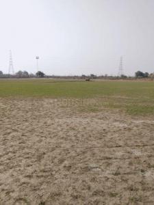 675 Sq.ft Residential Plot for Sale in DLF Ankur Vihar, Ghaziabad