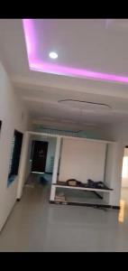 Gallery Cover Image of 3000 Sq.ft 2 BHK Independent House for buy in Yamnampet for 10999999