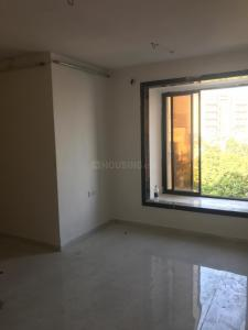 Gallery Cover Image of 1450 Sq.ft 3 BHK Apartment for rent in Panvel for 21000