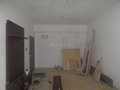 Gallery Cover Image of 1000 Sq.ft 2 BHK Apartment for rent in Jakkur for 15000