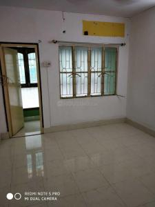 Gallery Cover Image of 850 Sq.ft 2 BHK Apartment for rent in South Dum Dum for 14000