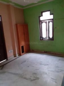 Gallery Cover Image of 800 Sq.ft 2 BHK Independent Floor for rent in Shakarpur Khas for 12500