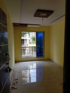 Gallery Cover Image of 500 Sq.ft 1 BHK Apartment for buy in Dombivli West for 3185000