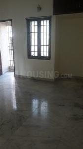 Gallery Cover Image of 750 Sq.ft 2 BHK Apartment for rent in Choolaimedu for 15000