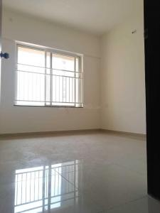 Gallery Cover Image of 620 Sq.ft 1 BHK Apartment for rent in Hinjewadi for 13000