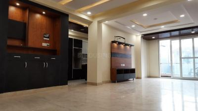 Gallery Cover Image of 1800 Sq.ft 3 BHK Independent Floor for buy in Sector 31 for 16000000