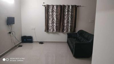 Living Room Image of Sri Sai PG in Whitefield