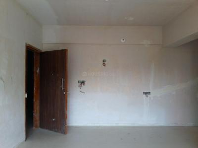 Gallery Cover Image of 750 Sq.ft 1 BHK Apartment for buy in Govandi for 14500000