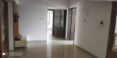 Gallery Cover Image of 1695 Sq.ft 3 BHK Apartment for rent in Chinchwad for 27700