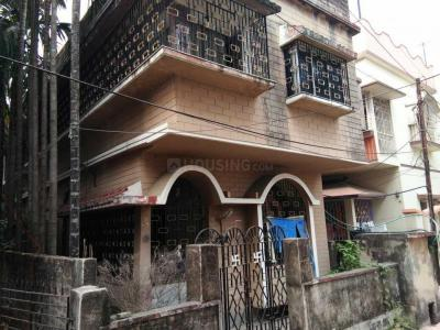 Gallery Cover Image of 1080 Sq.ft 4 BHK Independent House for buy in Airport for 4000000