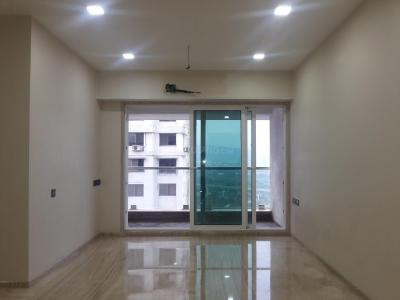 Gallery Cover Image of 1350 Sq.ft 2 BHK Apartment for buy in Wadala East for 28552500