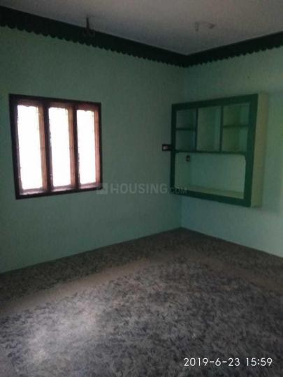 Bedroom Image of 1200 Sq.ft 2 BHK Independent House for rent in Guduvancheri for 8000