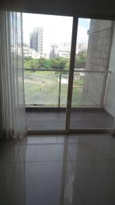 Gallery Cover Image of 700 Sq.ft 1 BHK Apartment for buy in ARV Kingston Imperia, Pisoli for 2900000