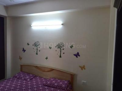 Gallery Cover Image of 1440 Sq.ft 3 BHK Apartment for rent in Sector 76 for 28000