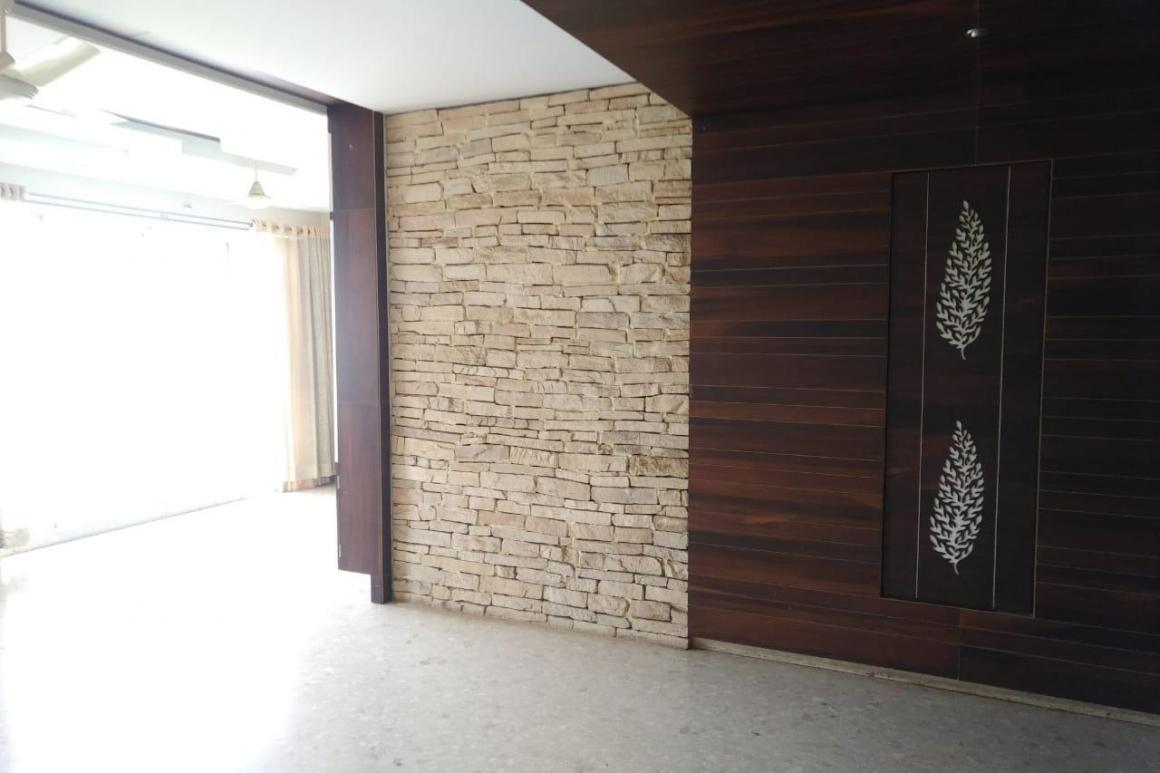 Living Room Image of 3415 Sq.ft 4 BHK Independent House for buy in Baner for 25000000