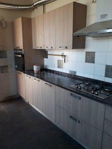 Gallery Cover Image of 3150 Sq.ft 4 BHK Apartment for rent in Sector 50 for 38000