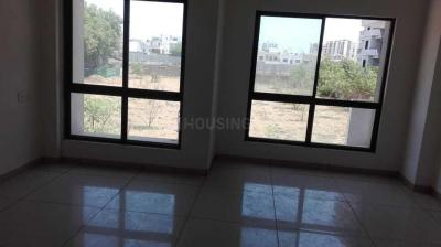 Gallery Cover Image of 1500 Sq.ft 1 BHK Apartment for buy in Gotri for 4900000