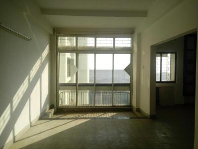 Gallery Cover Image of 1164 Sq.ft 2 BHK Apartment for buy in Ballygunge for 15500000