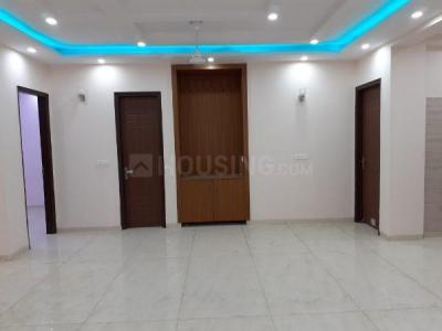 Gallery Cover Image of 3200 Sq.ft 4 BHK Independent Floor for buy in Gaurav Floors, C - 3359, Sector 41 for 10500000