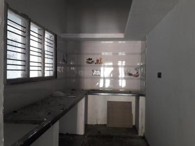 Gallery Cover Image of 700 Sq.ft 2 BHK Independent House for buy in NRI Layout for 6300000