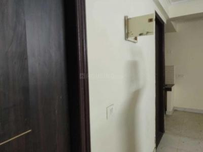 Gallery Cover Image of 540 Sq.ft 1 BHK Independent House for rent in Sector 104 for 12000