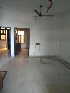 Gallery Cover Image of 1000 Sq.ft 2 BHK Independent House for rent in Sector 68 for 10000