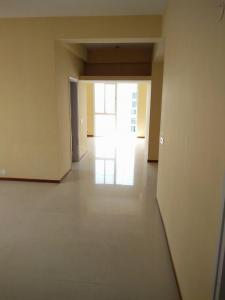 Gallery Cover Image of 4596 Sq.ft 4 BHK Apartment for buy in Unitech Uniworld City, New Town for 19000000