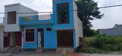 Gallery Cover Image of 720 Sq.ft 2 BHK Independent House for buy in Khera Dhrampura for 2400000