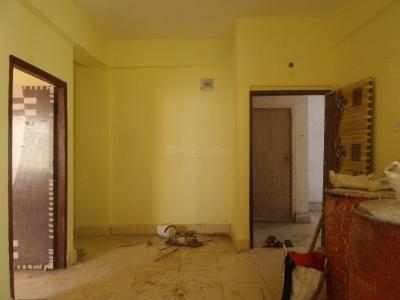 Gallery Cover Image of 1048 Sq.ft 3 BHK Apartment for rent in Barasat for 10000