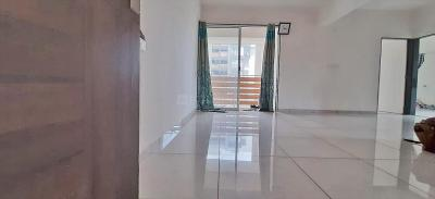 Gallery Cover Image of 1080 Sq.ft 2 BHK Apartment for buy in Khodiyar for 4800000