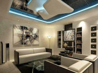 Gallery Cover Image of 697 Sq.ft 2 BHK Apartment for buy in Eta 2 Greater Noida for 2300000