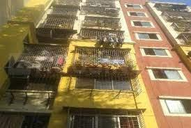 Gallery Cover Image of 850 Sq.ft 2 BHK Apartment for buy in Gokul Avenue, Kandivali East for 13500000