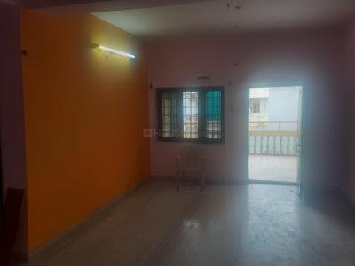 Gallery Cover Image of 1500 Sq.ft 2 BHK Independent Floor for rent in Nacharam for 13000