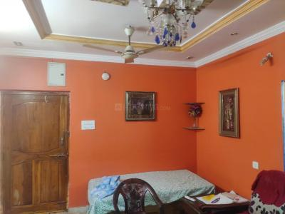 Gallery Cover Image of 1100 Sq.ft 2 BHK Apartment for buy in Malkajgiri for 5000000