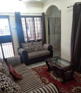 Gallery Cover Image of 1500 Sq.ft 3 BHK Villa for buy in Sainikpuri for 8200000