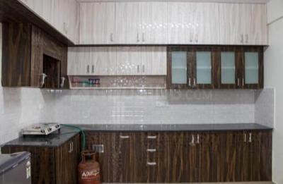 Kitchen Image of F 07 Cansa Pride in Bellandur