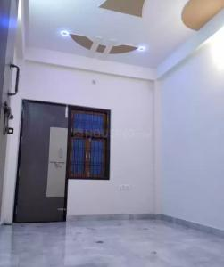 Gallery Cover Image of 1450 Sq.ft 3 BHK Villa for buy in Sarojini Nagar for 5500000