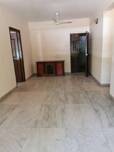 Gallery Cover Image of 850 Sq.ft 2 BHK Apartment for rent in Bandra West for 65000