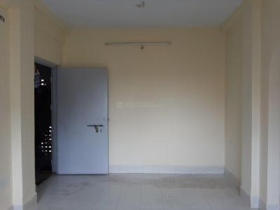 Gallery Cover Image of 811 Sq.ft 2 BHK Apartment for rent in Sion for 27000