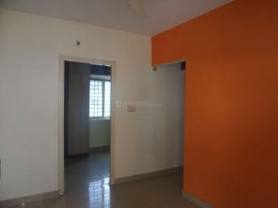 Gallery Cover Image of 750 Sq.ft 1 BHK Apartment for rent in HSR Layout for 15000
