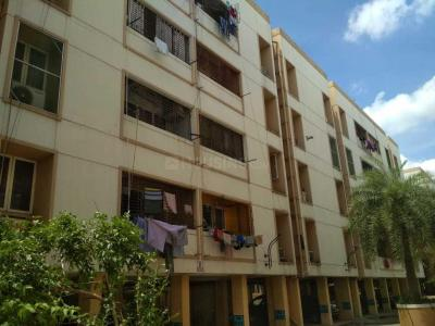 Gallery Cover Image of 1450 Sq.ft 3 BHK Apartment for rent in Ambattur for 14000