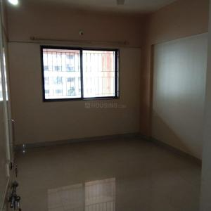 Gallery Cover Image of 770 Sq.ft 1 BHK Apartment for rent in Heliconia, Hadapsar for 17000