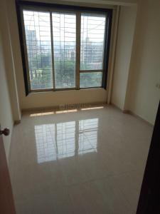 Gallery Cover Image of 1420 Sq.ft 3 BHK Apartment for rent in Kharghar for 26000