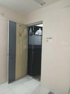 Gallery Cover Image of 685 Sq.ft 1 BHK Apartment for rent in Nerul for 19000